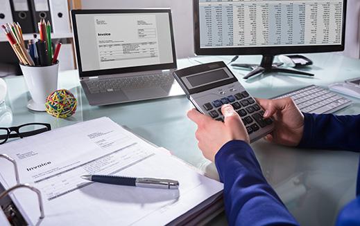 Envois de factures et de devis en ligne