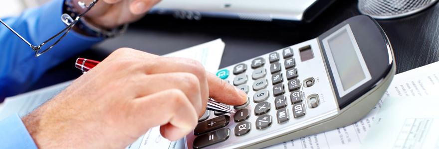 expertise comptable à Lyon